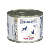 RECOVERY CAN CANE/GATTO V-DIET