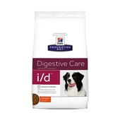 HILL'S PRESCRIPTION DIET I/D CANE