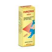 FUROTRIX SPRAY INTERNI