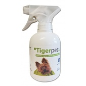 TIGERPET SPRAY