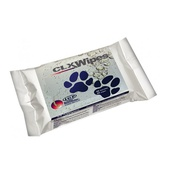 SALVIETTE CLX WIPES
