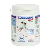 COSEQUIN ULTRA NEW SMALL - MEDIUM