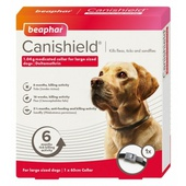 CANISHIELD 1 COLLARE CANI